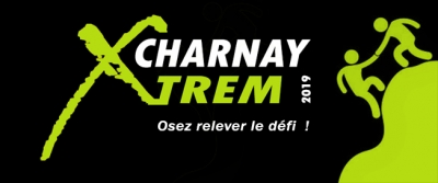 Charnay Xtrem