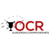 OCR European Championships - Short Distance