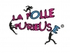 La Folle Furieuse - Air Bounce Edition